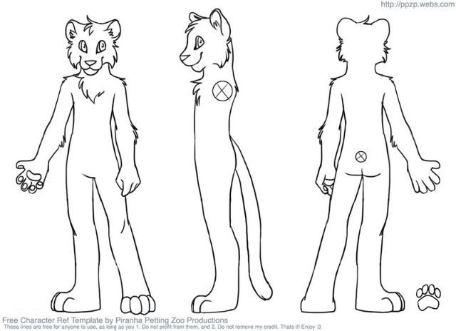 Best 25+ Character reference sheet ideas on Pinterest Cartoon - character reference