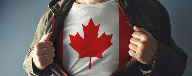 http://www.bbc.com/culture/story/20150820-why-is-canadian-english-unique Why Canadian English unique?