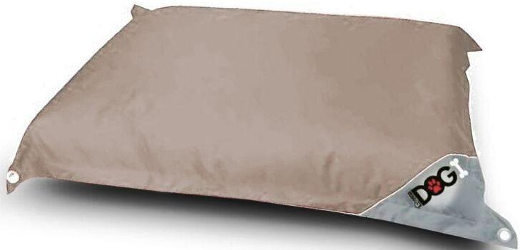 Colchón impermeable para perros medianos y grandes -Tienda Canina