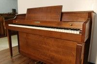 Used Baldwin piano for sale at best prices. We are the largest piano dealers in Philadelphia and Delaware. Browse our large collection of used Baldwin Grand pianos.For more details call us at (610)496-3139