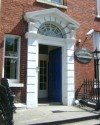 Getting Into Dublin - EuroCheapo's Guide to Dublin, Ireland