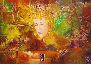 Historia, Cuentos y Otras Hierbas: La transmutación