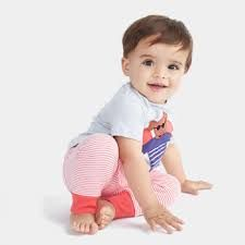 #Old_english_boys_names Are you looking for an english baby boy name? We have list of best english popular, traditional and new english names. http://www.englishboysnames.co.uk/
