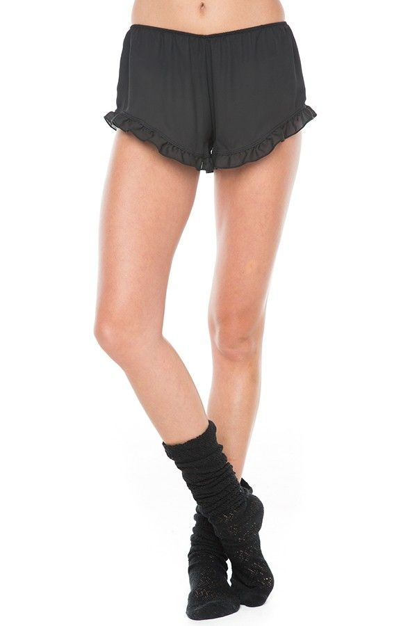 Shop Brandy Melville Women's Shorts at up to 70% off! Get the lowest price on your favorite brands at Poshmark. Poshmark makes shopping fun, affordable & easy!