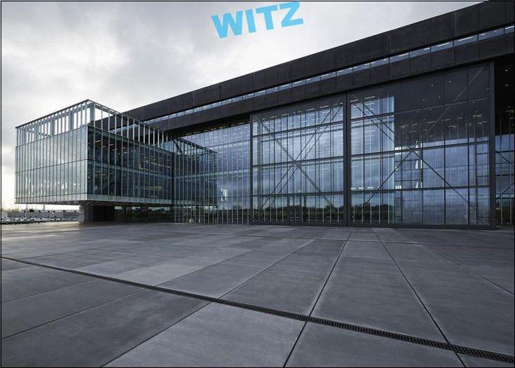 … – #architecture #BuildingExterior #BuiltStructure #business #Construct