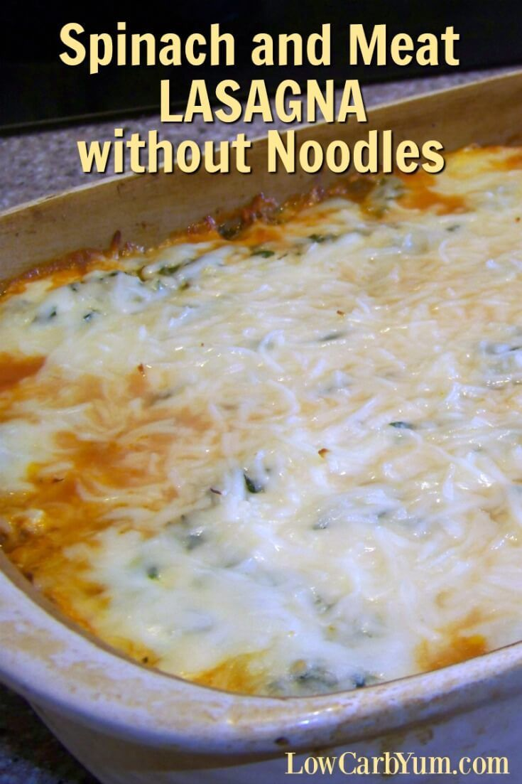 673 best Best Keto Casserole Recipes images on Pinterest | Low carb food, Low carb recipes and ...