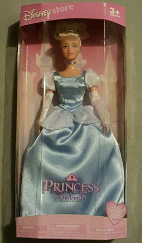 Image result for cinderella barbie