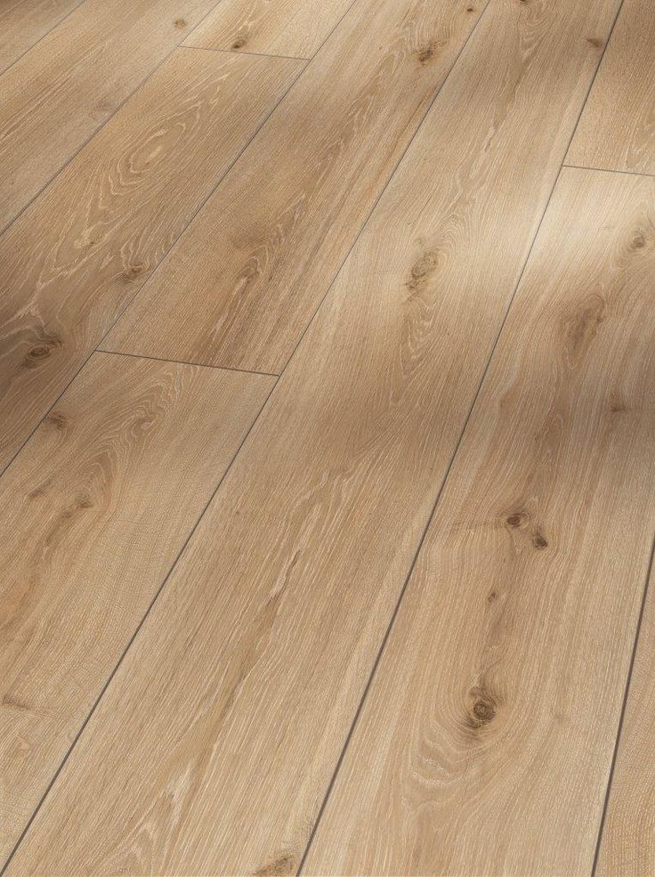 Carpet Call German Laminate from Parador Trendtime 6 range. Oak Castell Limed Timber look