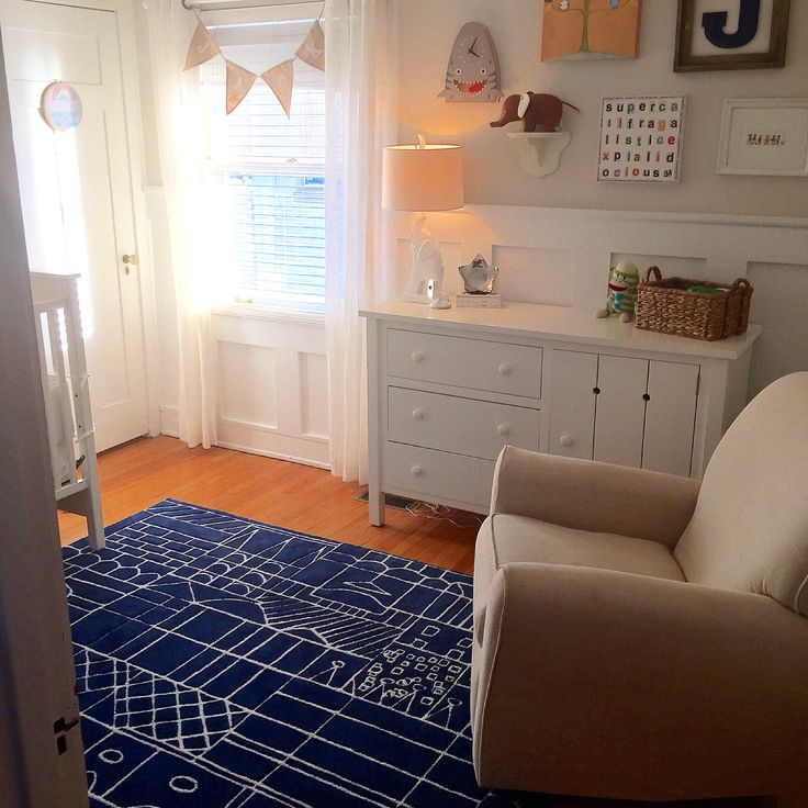 Baby Room Wall Décor Ideas Tips For Careful Parents: 78+ Images About DIY Nursery Decor On Pinterest
