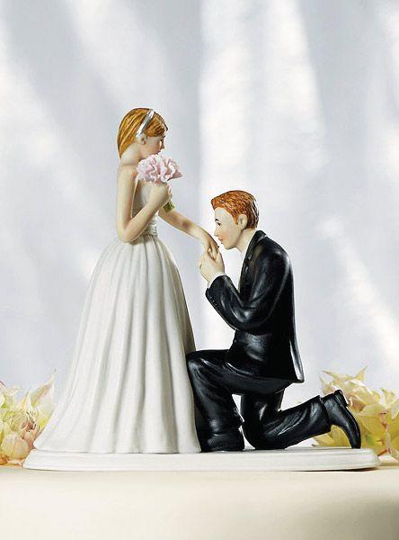 Wedding Gifts For The Bride And Groom Australia : munecos divertidos para pastel de bodaBuscar con Google bodas ...