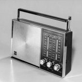 Buying Radio Advertising on a Budget | Inc.com