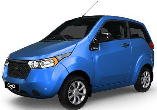 Cheap #electric #EV car for UK