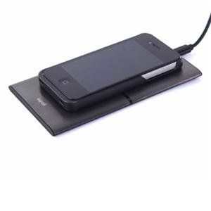 wireless credit card skimmer for sale