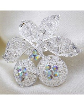 Silver Brooches Pins/men/ Women jewelry