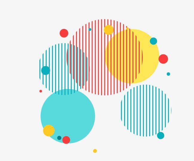 Color Stripes Polka Dot Color Stripe Polka Dot Png And Vector With Transparent Background For Free Download Polka Dot Art Polka Dot Background Certificate Design Inspiration