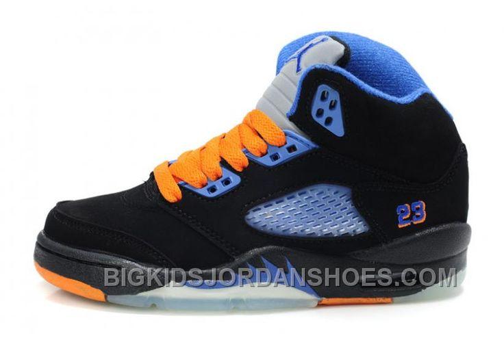 http://www.bigkidsjordanshoes.com/kids-air-jordan-v-sneakers-202-discount.html KIDS AIR JORDAN V SNEAKERS 202 DISCOUNT Only $63.11 , Free Shipping!