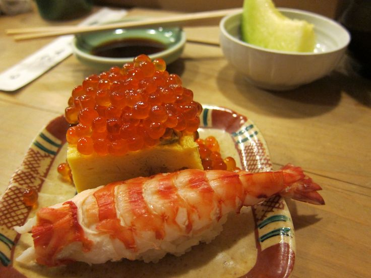 Ten Rules of etiquette for every traveler to Japan