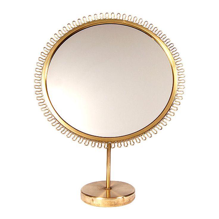 Josef Frank Mirror