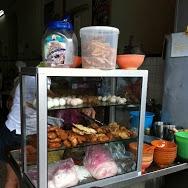 Thean Chun @ Jalan Bandar Bijih Timah - Malaysia Food & Restaurant Reviews