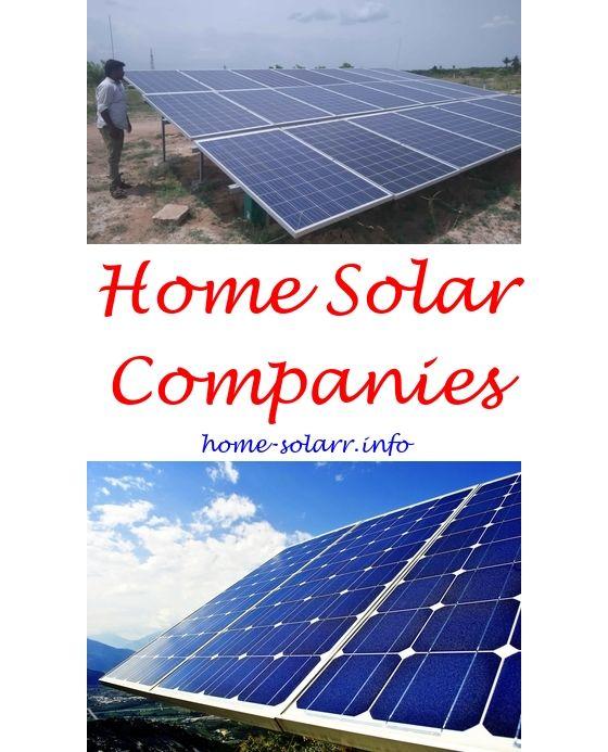 solar panel installation kit - solar powered house.solar home kits canada 9400508980