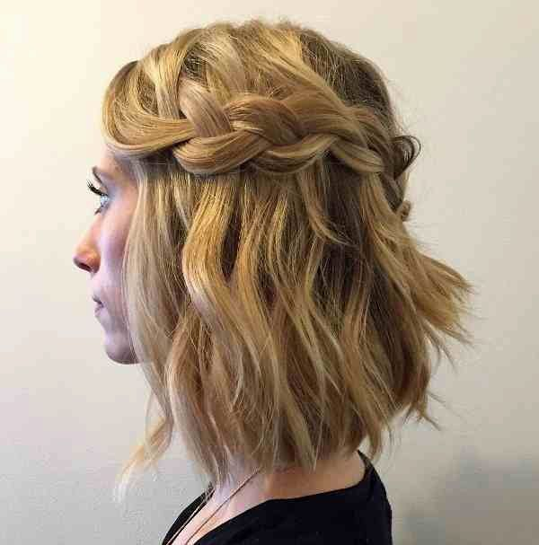 Awesome Braids Curls Layout Awesome Braids Curls Layout In