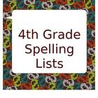 Included is my entire unit for the year of spelling lists, worksheets, and a spelling test master.   Some of the lists are based on phonics instruc...