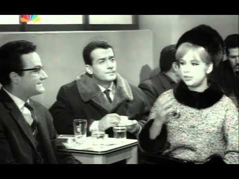 Η ΣΩΦΕΡΙΝΑ (1964) - Ταινία - Full (+playlist)