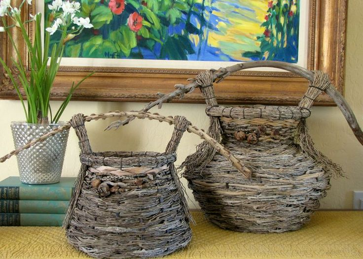 Basket Art By Samuel Yao : Best images about basketry on contemporary