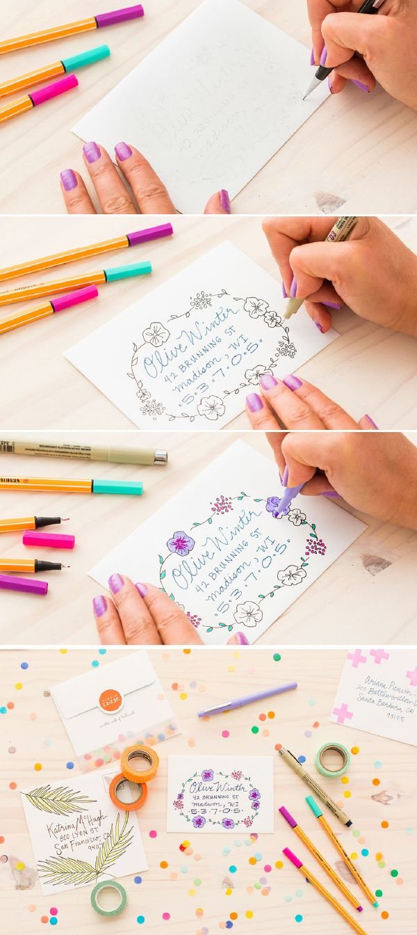 69 Best Saying Thank You Images On Pinterest Index Cards Note