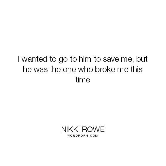 Sad I Miss Him Quotes: 25+ Best Let Him Go Quotes On Pinterest