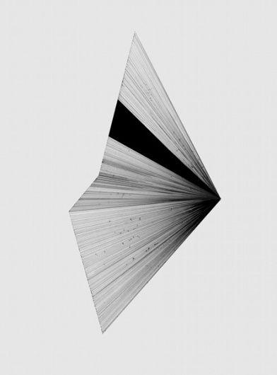 Half 2 | Flickr – Condivisione di foto! in Triangle