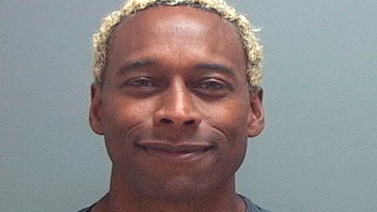 Canadian news headlines      (adsbygoogle = window.adsbygoogle || []).push();    A former professional football player charged with killing his wife by cutting her throat this month at a Utah ski town resort made his first court appearance in a wheelchair and his lawyer said he d... #Weather #videos