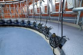 Dairy Floor coatings       Your #dairy #plant #flooring needs extra attention, so if you are looking for #dairy #floors #installation expert, then choose #EP #Floors, the best #flooring #contractor in your  area. For more information visit our website https://www.epfloors.com or call us at 1–800–808–7773 extension 13.