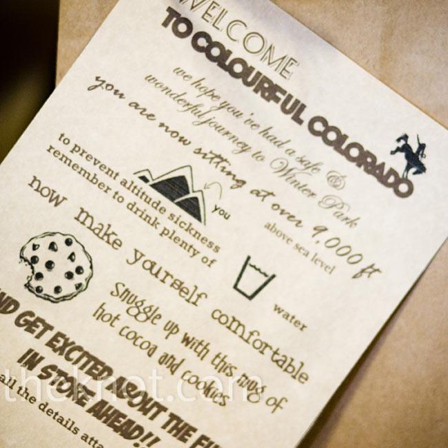 Wedding Invitations Christian is amazing invitation template