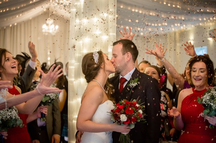 Lovely confetti moment between Victoria and Gary after their wedding ceremony at Logie Country House. #aberdeenweddingphotographeratlogiecountryhouse #aberdeenweddingphotographersatlogiecountryhouse #aberdeenweddingphotographyatlogiecountryhouse #aberdeenshireweddingphotographeratlogiecountryhouse #scottishweddingphotographeratlogiecountryhouse #weddingatlogiecountryhouse