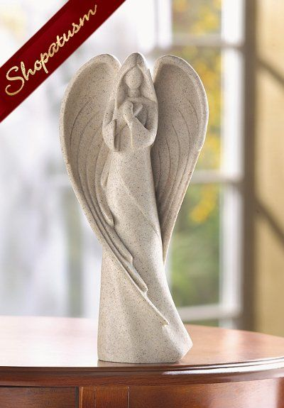 Wedding Party Gift Idea on Sale at Shopatusm