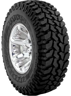 106 best off road tires images on pinterest truck tyres tired and custom wheels and tires. Black Bedroom Furniture Sets. Home Design Ideas