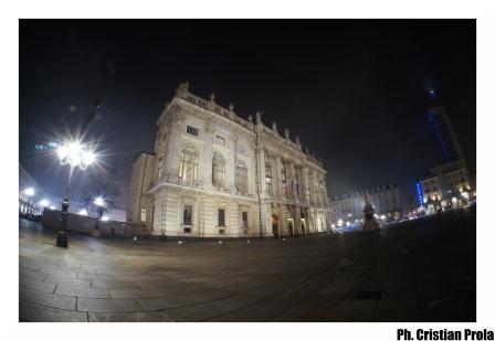 Palazzo Madama, residenza Savoia nel cuore di Torino  Invasione Programmata 21 aprile alle ore 11.00. Invasore: @Arianna Serra