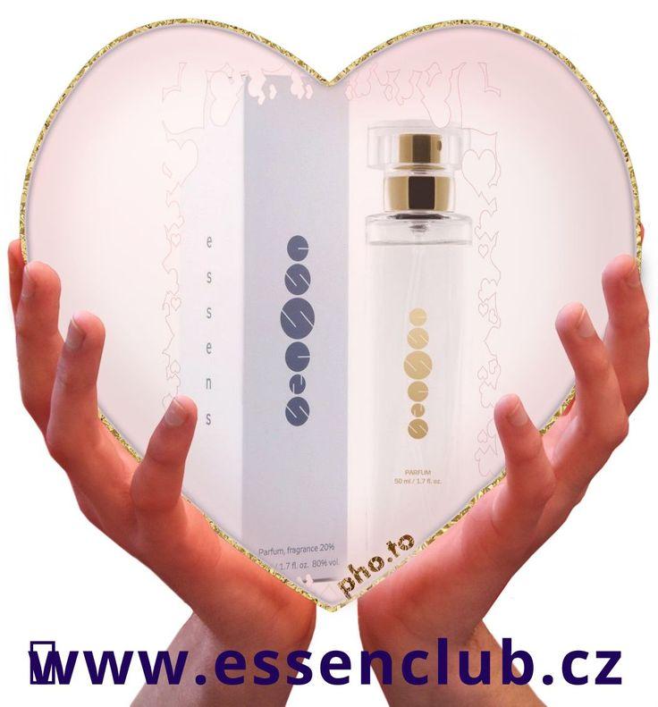 Essens si zamilujete. Krásné vůně, senzační kosmetika, produkty pro zdraví - Aloe a colostrum, homme Pharmacy. Pečujeme o své zdraví a vyděláváme. Seznamte se s výhodami - http://essensclub.cz/essens-czech/vyhody-clenstvi-essens/
