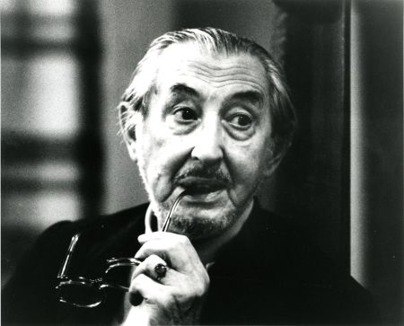 Carlo Scarpa 1906 - 1978