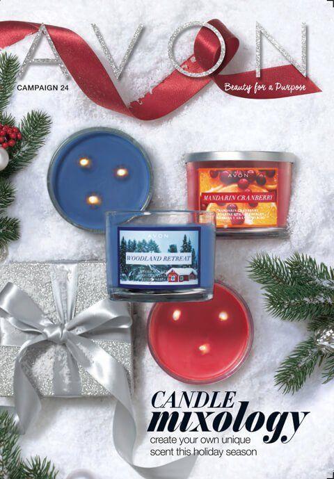 christmas decorations catalog request billingsblessingbags - Christmas Catalog Request
