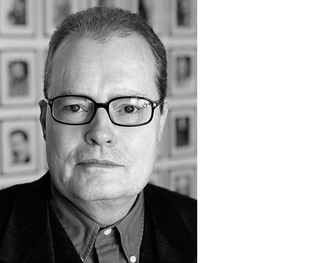 Der Sexualforscher Volkmar Sigusch im Interview: »Ich bin in Rage angesichts unserer Sexualkultur« - Seite 2 - Sex