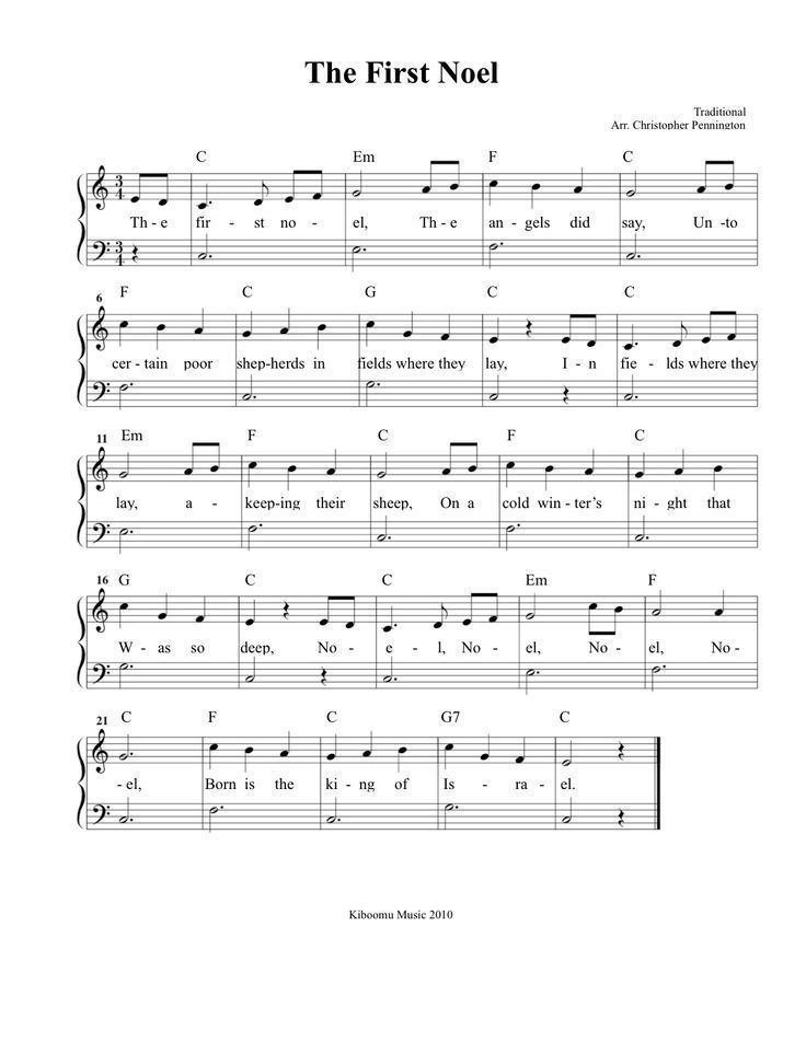 All Music Chords great balls of fire sheet music : 5084 best Simple Piano Tutorials images on Pinterest | Piano ...