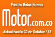 http://tecnoautos.com/wp-content/uploads/2013/11/precios-motor-motos-nuevas-octubre-30-20133.png Precios revista motor, motos nuevas 30 de octubre de 2013 - http://tecnoautos.com/motos/precios-de-motos-nuevas/revista-motor-30-de-octubre-de-2013/