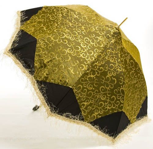 Luxury Ascot - Cleopatra