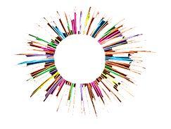 consumer fireworks logos | hb fireworks logo