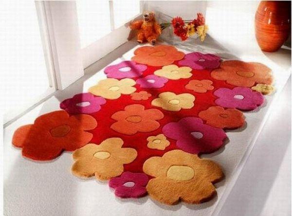 17 migliori idee su tappeti per bambini su pinterest - Tappeti per bambini ikea ...