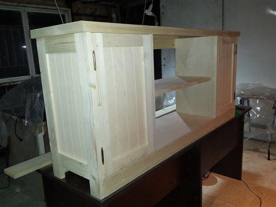 TV table https://www.facebook.com/RakauGreece/