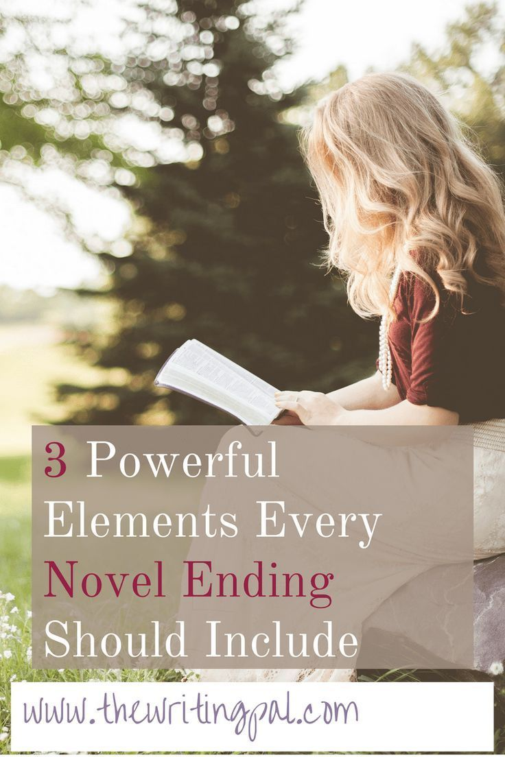 the notebook novel ending