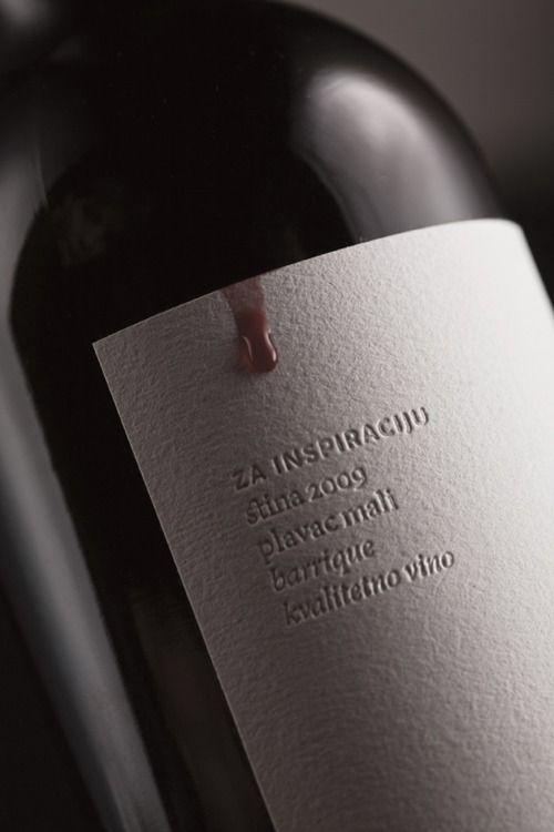 plavac mali - croatian #wine <3